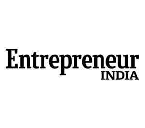 A weekly post in Entrepreneur India Magazine