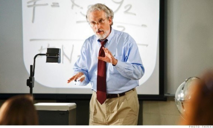10 ways Business Schools can scare away great professors