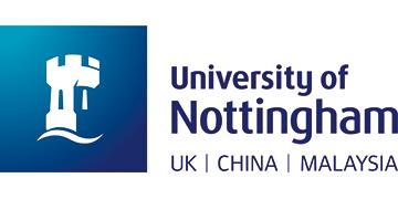 Nottinghsm University Ningbo Finn Majlergaard